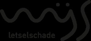 Wijs Letselschade jurist logo